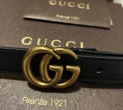 Gucci pas MCP 280€