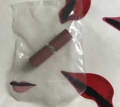 Clinique šminka