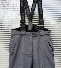 ELAN št. 42 smučarske / borderske hlače