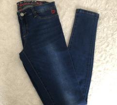 Desigual jeans hlače
