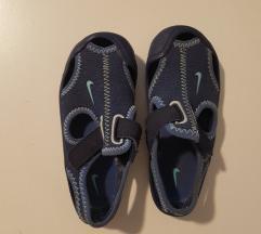 Udobni sandali