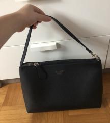 Guess- manjša torbica