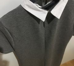 Nova oblekca