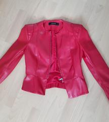 Zara jakna / blazer