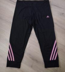 Adidas 3/4 hlače