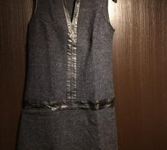 obleka Promod