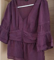 Srajca-majica-jakna,vel.38-40