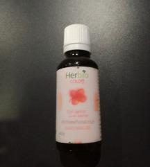 Herbio Potemnitveno olje