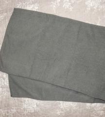 KOZMETIKA ■nova brisačka