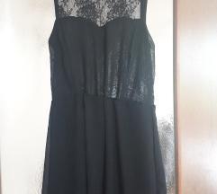 Oblekica 36