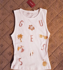 NOVA majica GUESS