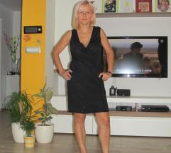 Benetton oblekica, vel. 36