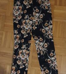 hlače H&M