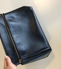 Celine torba, original rabljena