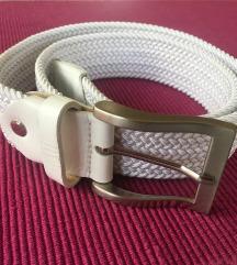 elastičen pas