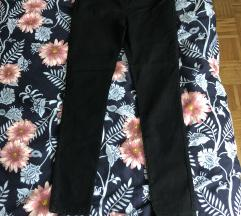 jeans hlače (cena s ptt)