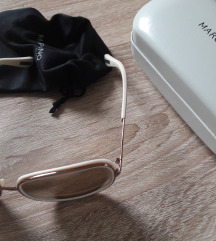 Guess sončna očala nova