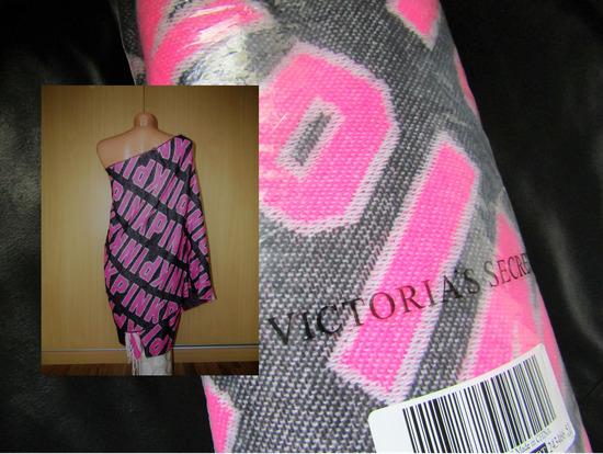 Victoria's Secret - novo!