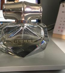 Parfum Gucci bamboo