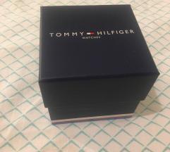 Original Tommy Hilfiger