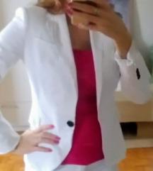 Bel blazer Zara xs