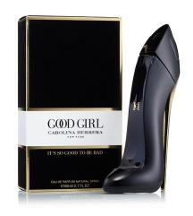 Carolina Hererra Good girl - tocen parfum