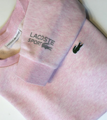 Lacoste pulover