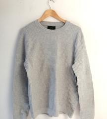 Moški pulover Reserved