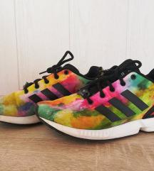 Adidas 34/35