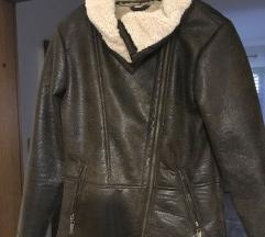 Mana nova jakna S