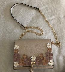 Zenska torbica