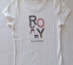 Majica Roxy