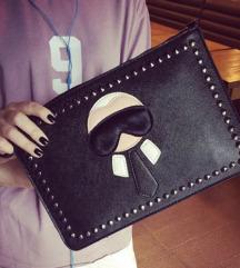 torbica Karl Lagerfeld