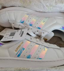 Adidas originals Superstar za vel. 39