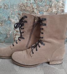 Edc by Esprit semiš čevlji