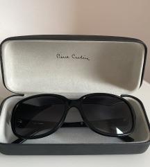 Pierre Cardin sončna očala