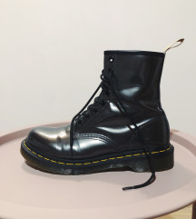 Dr Martens 1460 Vegan škornji bulerji