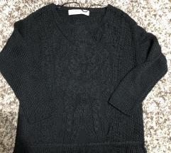 pulover NOVO