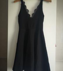oblekica Zara