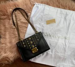 MICHAEL KORS WHITNEY torbica (MPC:300 EUR)