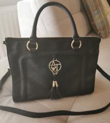 Armani original torbica