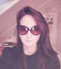 Sončna očala Zara ZNIŽANE