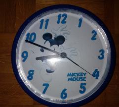 ura ZNIŽANO