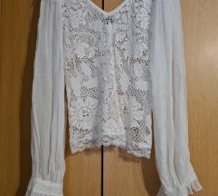 Dolce Gabbana srajca (M)