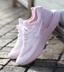 Nike react NOVE!!