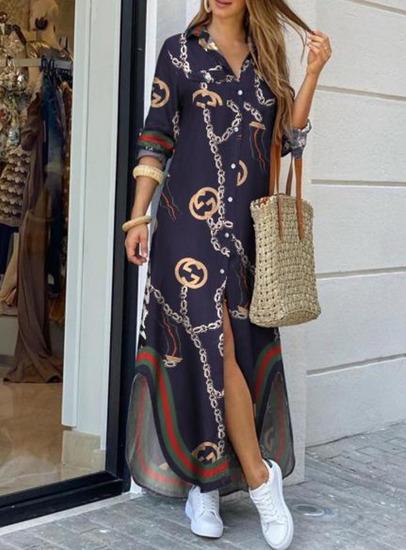 Gucci obleka