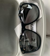 Sončna očala MK