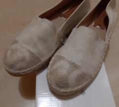 Espadrile, čevlji