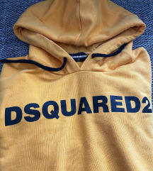 Dsquared2 pulover