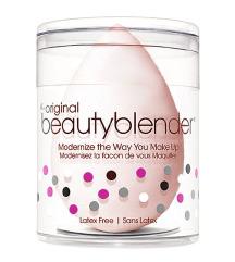 Original Beautyblender